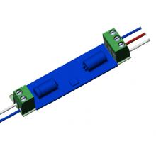 Конвертер ключей K-DS19RN