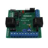 Этажный контроллер RN-FC5