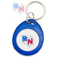 Ключи и брелоки (RN)