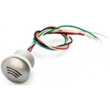 Считыватель ключей RFID/E-marin