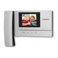Видеодомофон CDV-35 A