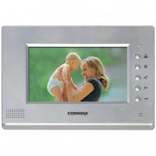 Видеодомофон CDV -70 A