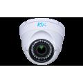 RVi-HDC311VB-C (2.7-12 мм)