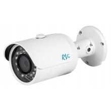 RVi-HDC421-C (3.6 мм)