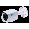 RVi-HDC411-AT (2.8 мм)