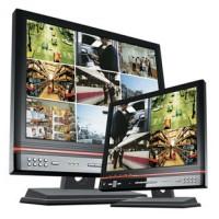 Мониторы видеонаблюдения